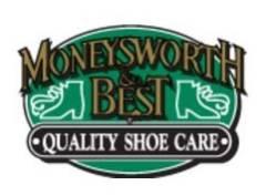 MONEYSWORTH \u0026 BEST