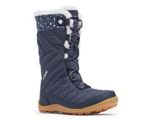 Boys Winter Boots for Sale - Becker Shoes