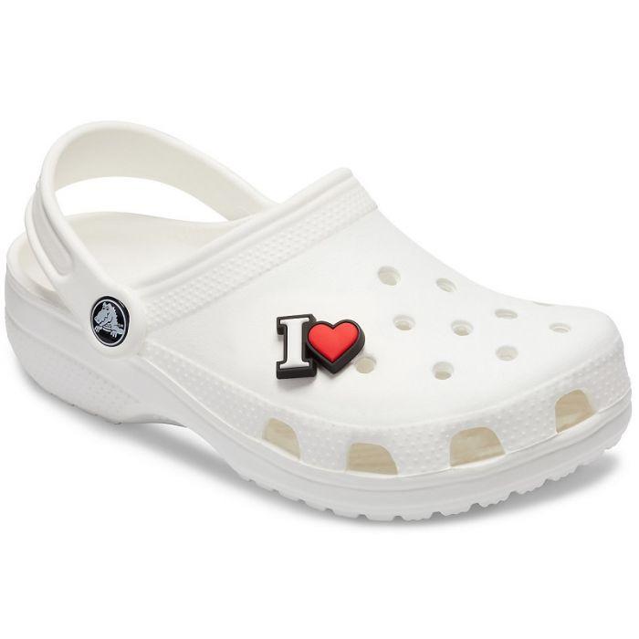 Crocs Assorted Jibbitz Sandal Charms