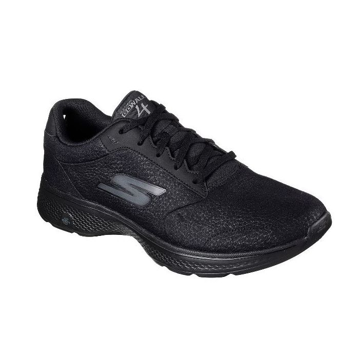 skechers lace