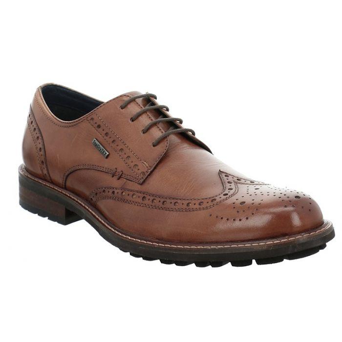 Jasper 53 Waterproof Dress Shoes