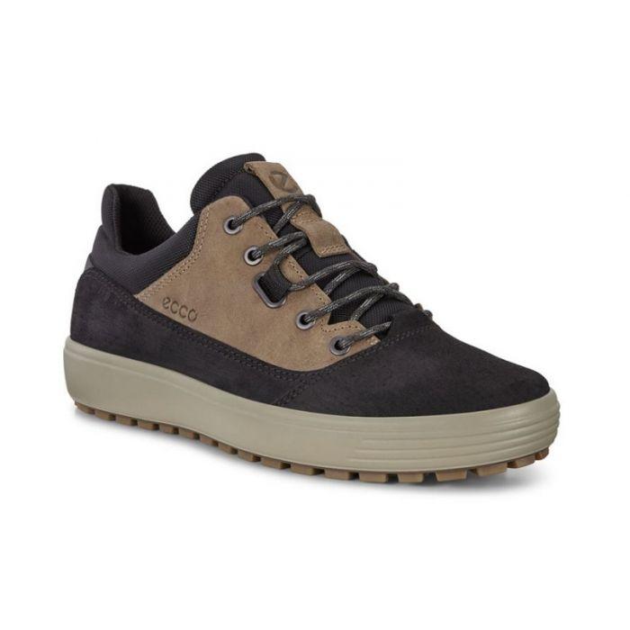 ECCO Soft 7 Tred Waterproof Sneaker