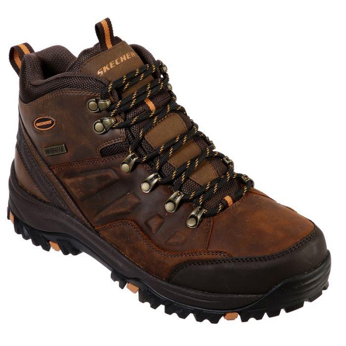 Relment Traven Waterproof Hiking Boot