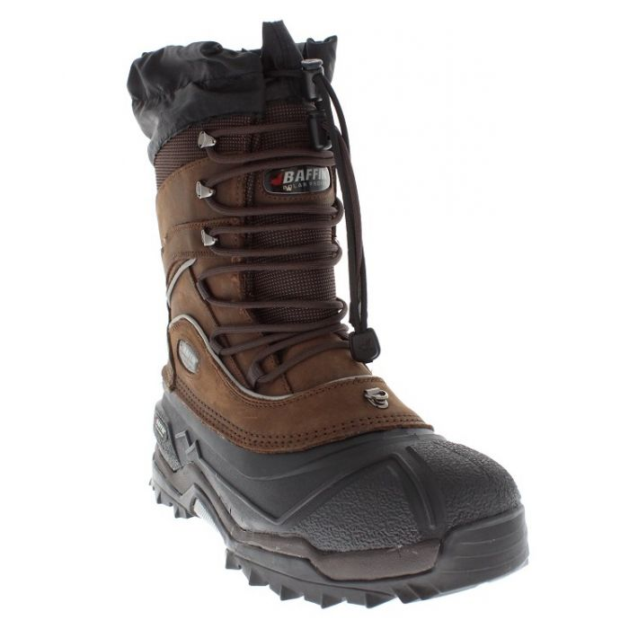 Men's BAFFIN Snow Monster Winter Boot