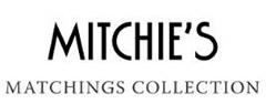 Mitchies Matching