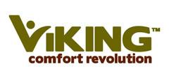 Viking Sandals